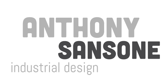 Anthony Sansone